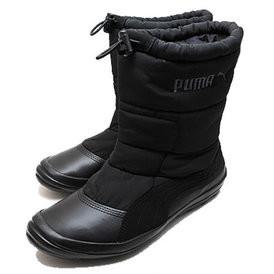 Puma juodi