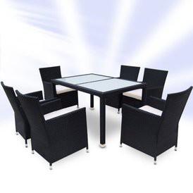 2 stalai