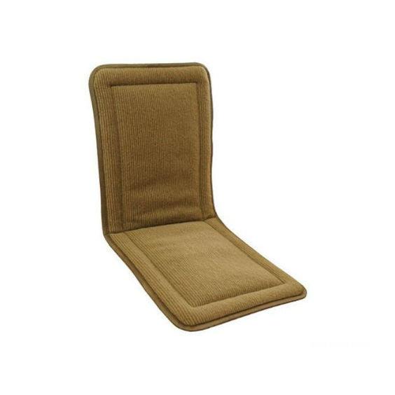 vilnos automobilio sėdynės užtiesalas