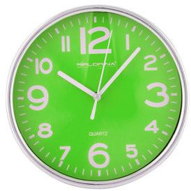 Laikrodis  5