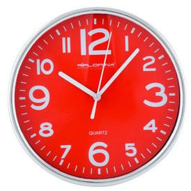 Laikrodis  4