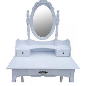 Kosmetinis staliukas