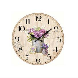 Laikrods2
