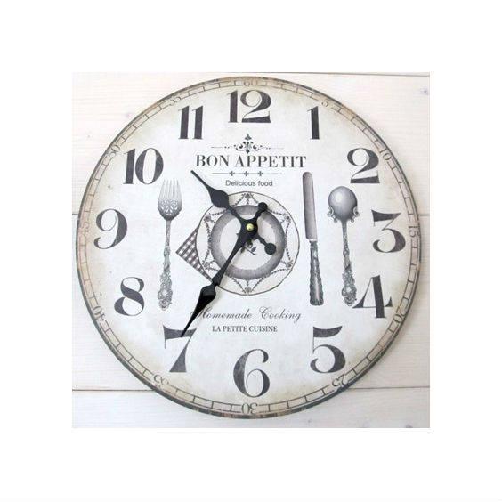 Laikrod
