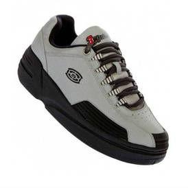 Skechers 3 wheels skate bateliai 11 1