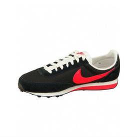 Nike elite gs bateliai bj61 1 1