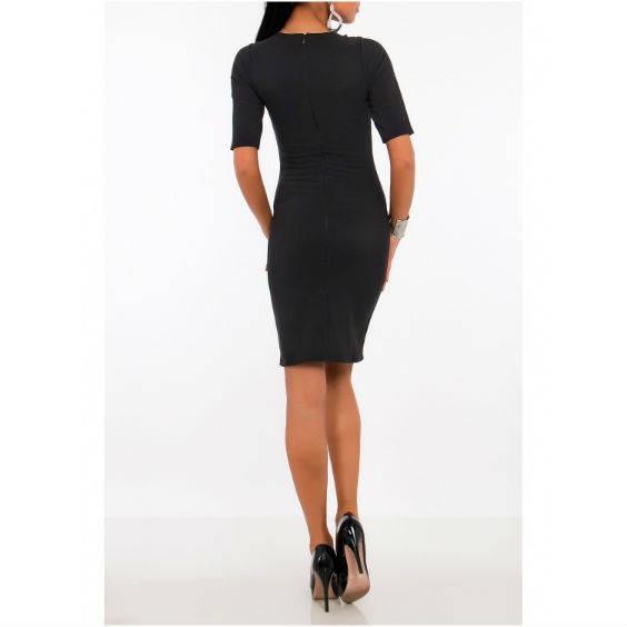 Klasikine suknele v38 2