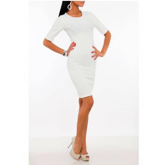 Klasikine suknele v38 3 1