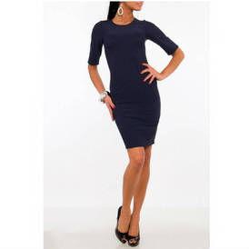 Klasikine suknele v38 6 1