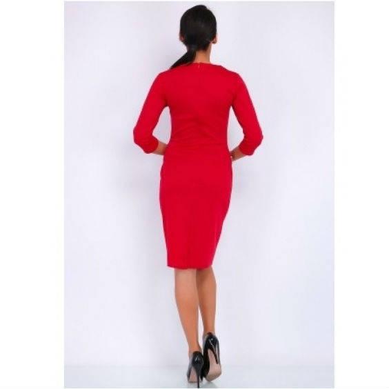 Klasikine suknele su uztrauktuku v259 7 1 1