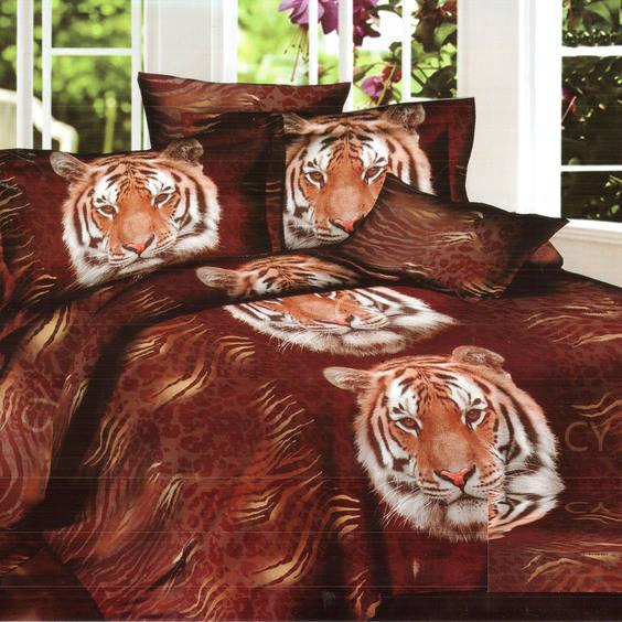 Msm036   draugiskas tigras