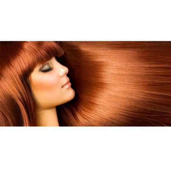braziliškas plaukų tiesinimas Coco Chocco