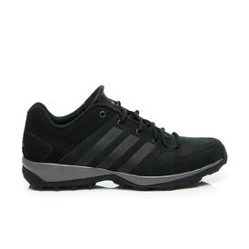 ADIDAS vyriški batai