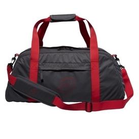 Asics training bag1
